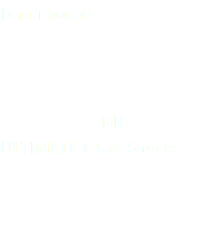 Dan Thorpe 
